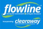 Flowline Limited