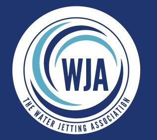 WJA_Logo