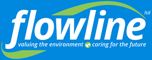 Flowline Limited | Leading Drainage Company in the South East.